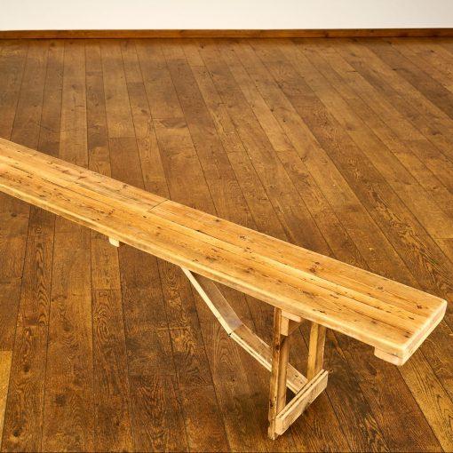 love vintage bench 4